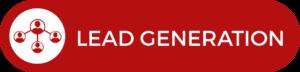 lead generation - Martial Arts Digital Marketing