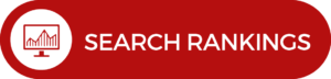 Search Rankings - Martial Arts DM, Chicago IL